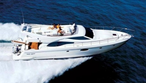 GK Yachting
