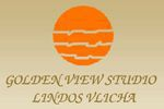 Golden View Studios