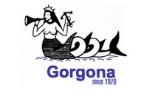 Gorgona Restaurant
