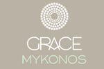 Grace Mykonos Luxury Hotel
