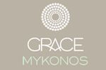 Grace Mykonos Weddings
