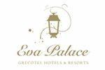 Grecotel Eva Palace Hotel
