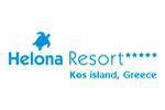 Helona Resort Spa
