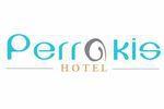 Hotel Perrakis