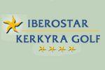 Iberostar Kerkyra Golf Hotel