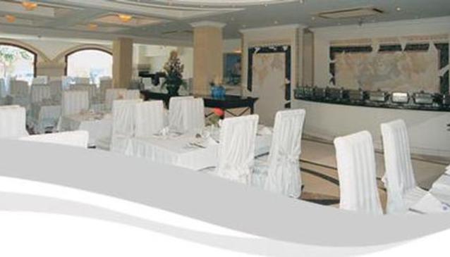 IL Cielo Restaurant