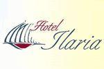 Ilaria Hotel Laganas