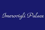 Imerovigli Palace Luxury Suites