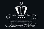 Imperial Med Resort And Spa