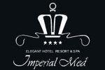 Imperial Med Restaurant
