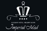 Imperial Med Weddings