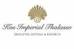 Imperial Thalasso