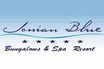 Ionian Blue Resort