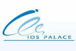 Ios Palace Hotel