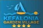 Kefalonia Garden Village