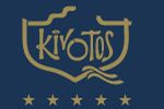 Kivotos Events Organiser