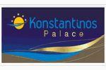 Konstantinos Palace Hotel