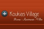 Koukias Village Apartments