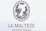 La Maltese Estate Villa