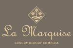 La Marquise Hotel