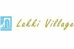 Lakki Village
