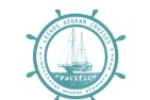 Lesvos Cruises