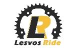 Lesvos Ride