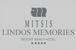 Lindos Memories Resort Beach Hotel