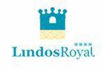 Lindos Royal