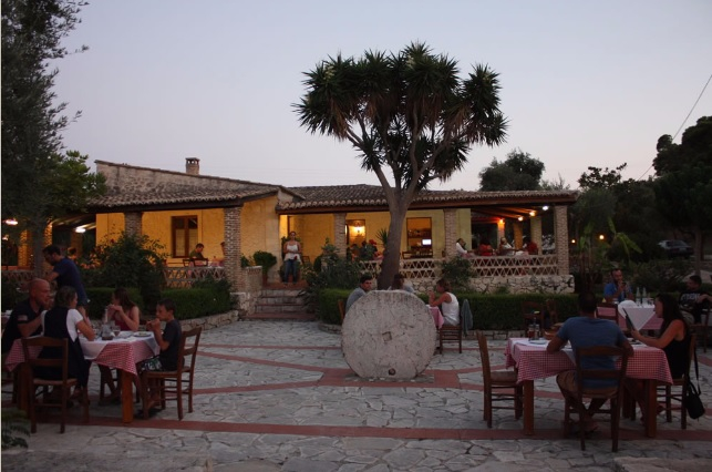 Lithies Tavern