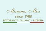 Mamma Mia Sifnos