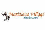 Marialena Village Apartments