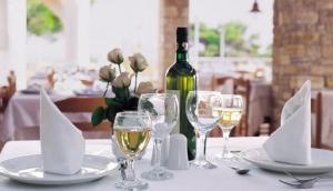 Marpunta Restaurant
