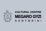 Megaro Gyzi