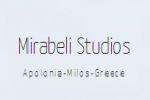 Mirabeli Studios