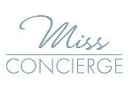 Miss Concierge