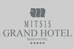 Mitsis Grand Hotel Weddings
