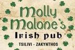 Molly Malone's Irish Pub