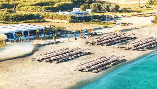 Monarch Beach Club