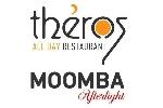 Moomba Afterlight