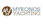Mykonos Glassbottom Experience