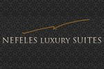 Nefeles Luxury Suites