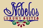 Nobelos Luxury Suites
