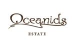 Oceanids Estate