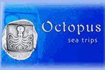 Octopus Sea Trips