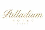 Palladium Hotel