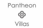 Pantheon Villas