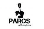 Paros Adventures