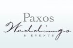 Paxos Weddings
