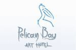 Pelican Bay Art Hotel
